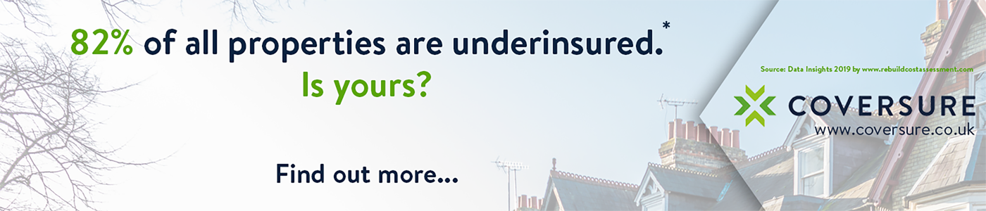 Property Owners Underinsurance