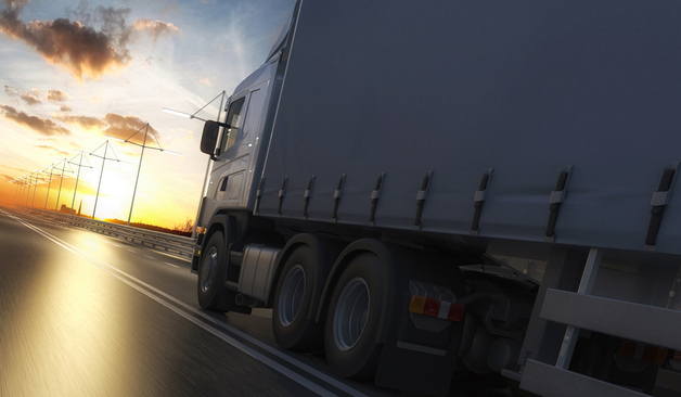 Commercial Vehicle Insurance Coversure
