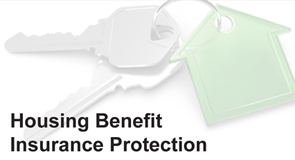 Housing Benefit Protection