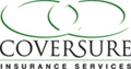 Coversure Insurance Services in Leeds