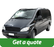 Business Car Insurance