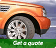 Private Motor Insurance