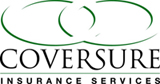 Coversure Insurance Swindon