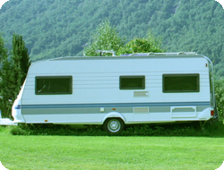 Advice on Caravan Insurance