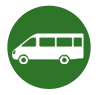 Minibus advice from Coversure Insurance Services