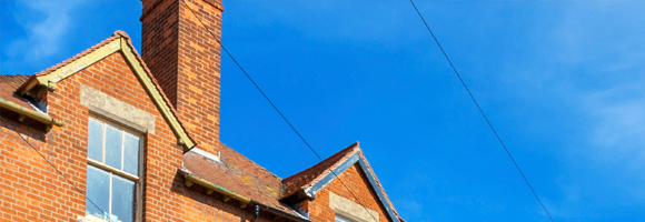 Underinsurance:  Do You Have Adequate Property Insurance Cover?