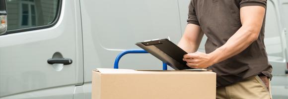 Courier Insurance: 10 Ways To Save