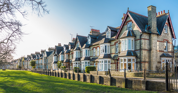 Property Underinsurance: Are You at Risk?