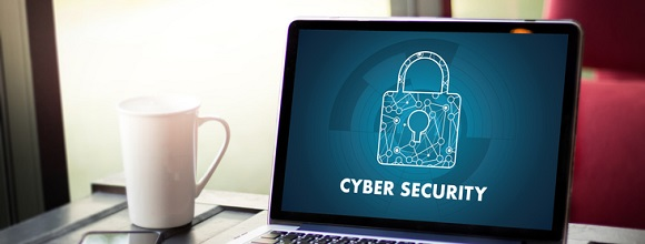 Worried About Cyber-Attacks On Your Business? You Should Be…!