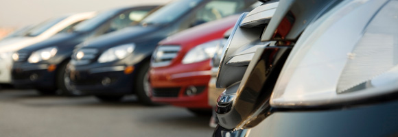 Do you need to consider Fleet Insurance?