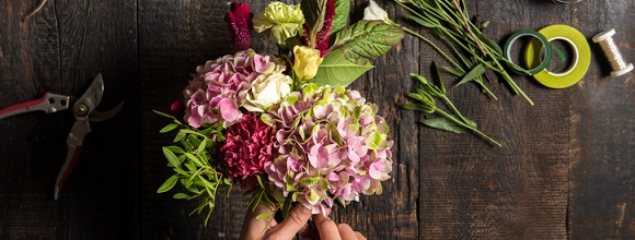 What Insurance Do Florists Need?