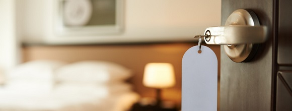 Improve the Customer Service of Your Hotel, Bed and Breakfast
