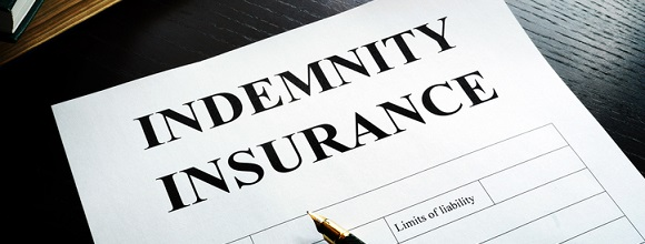 Professional Indemnity Insurance: Does Your Business Need Protecting?