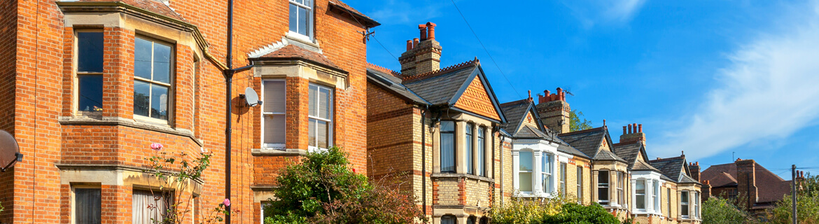 The Dorset Property Market: What Does 2020 Hold?