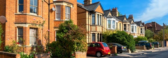 A Landlord's Guide To Protecting Your Property