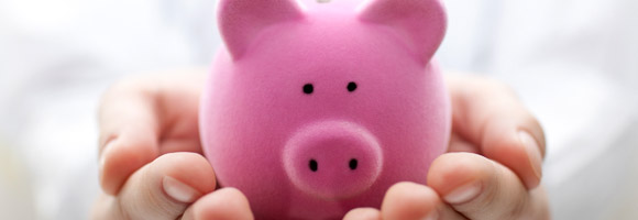 Top tips on saving money on your insurance