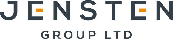 Jensten Group to Acquire HTC Associates Limited