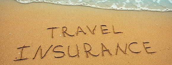 Coversure's Guide To Travel Insurance