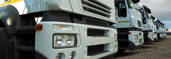 Truck Insurance: 10 Great Ways To Save On Your Cover