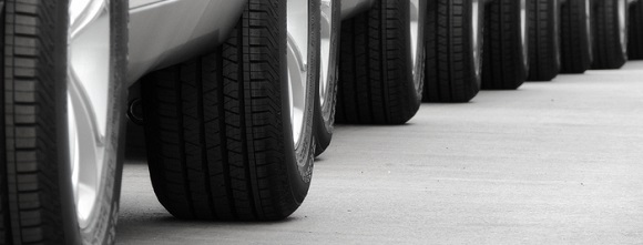 Fleet Insurance: A Great Idea for SMEs